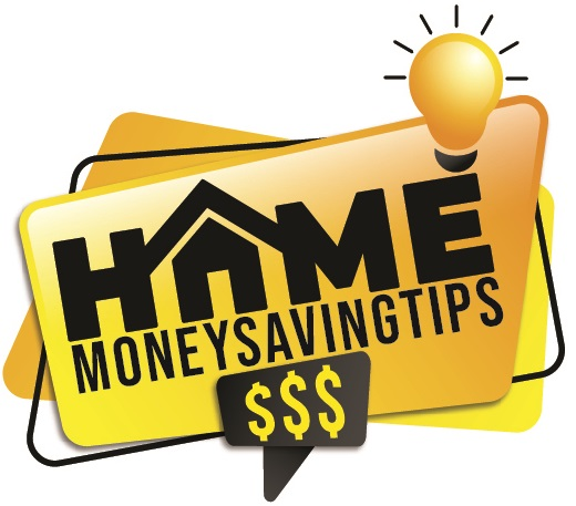 Home Money Saving Tips