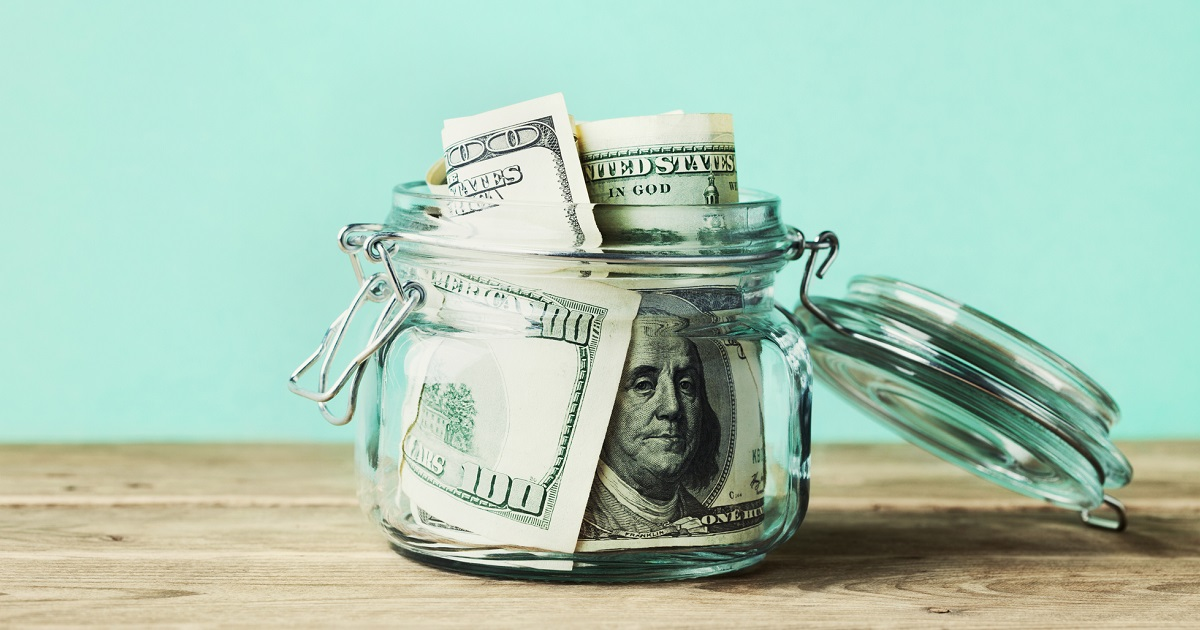 15 Tried-and-True Ways To Save More Money – Clark.com – Clark Howard