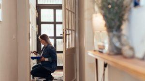 5 money-saving home maintenance tips – Bankrate.com