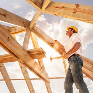 Budgeting Tips for Building Your Own House The Family Handyman – MSN Money