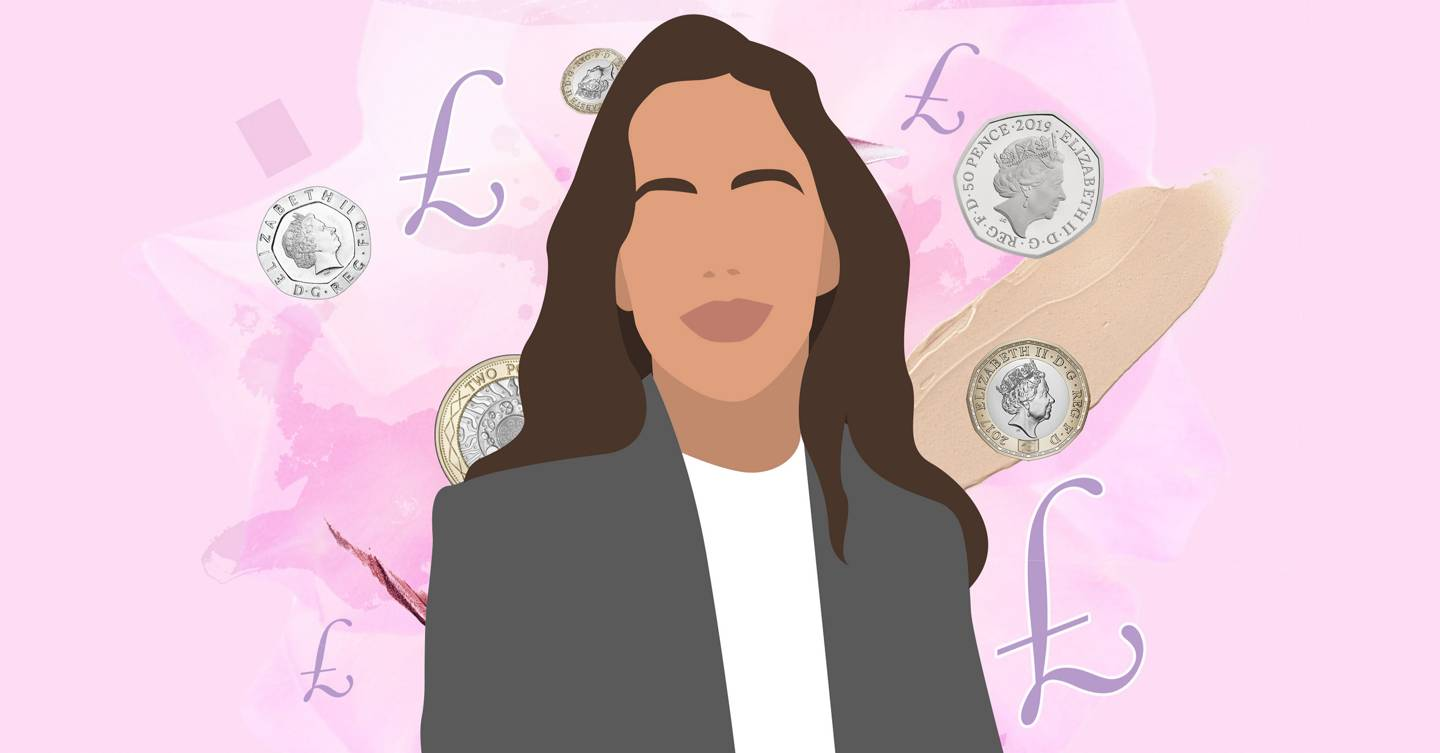 Expert Financial Advice: Newly Single Civil Servant In Manchester Pandemic Finances – GLAMOUR UK