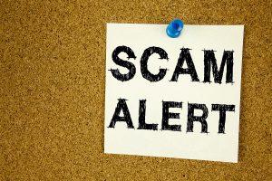 Federal Email Scam Targeting Yakima Residents – newstalkkit.com – newstalkkit.com