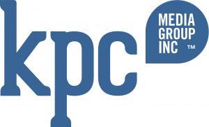NIPSCO offers energy-saving tips | Life – KPCnews.com