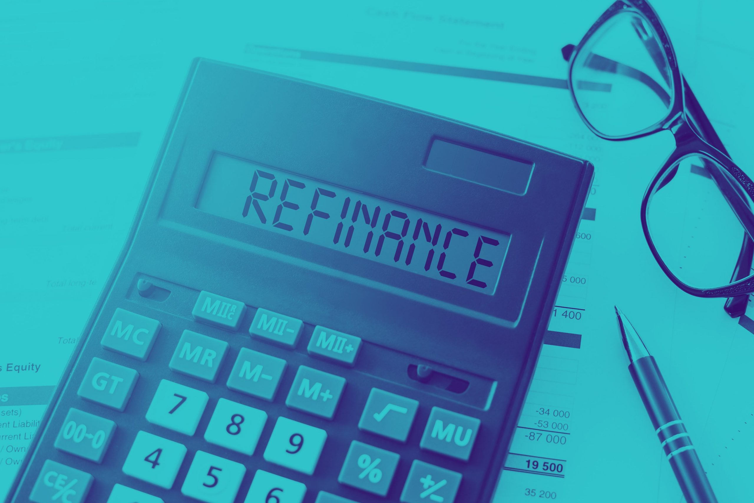 The Average Homeowner Could Reap $4,000 a Year by Refinancing. Here's the Smartest Thing You Can Do With the Savings – Money