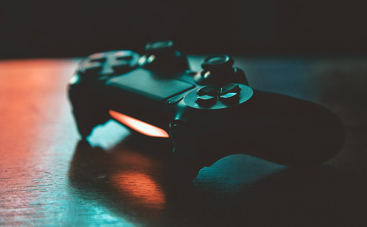 10 tips to help you save for a new gaming console – Techaeris