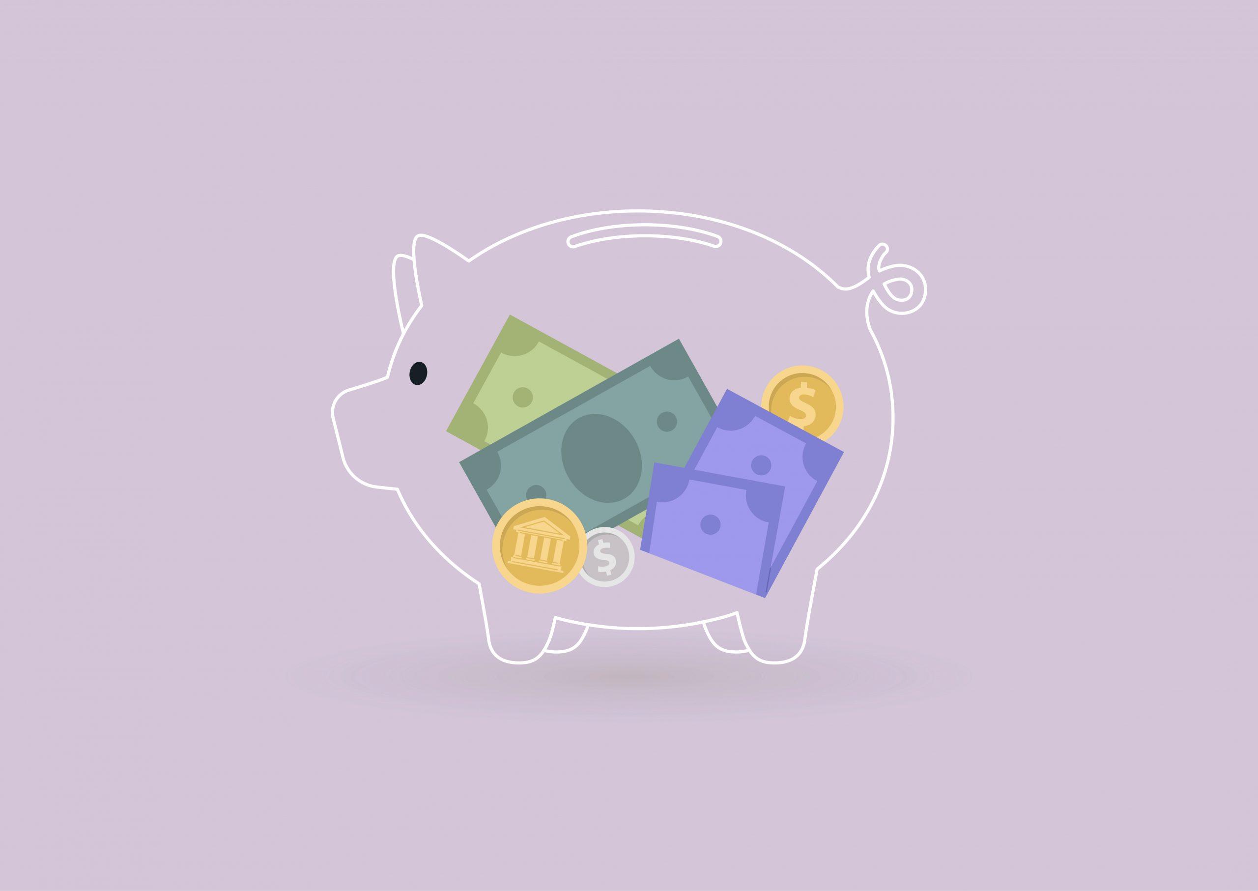 Bargain Hunter: This week's best money-saving tips, discounts and deals – Metro.co.uk