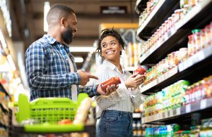 Budgeting Tips For Groceries: How To Save While You Shop – Seattle Medium