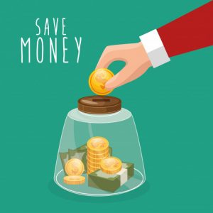 How to save enough to buy your first home – Northwest Asian Weekly