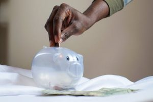 How to Save Money on Upcoming Expenses – News Anyway