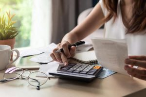 Should You Start Saving for a Down Payment or Continue Renting? – Point2