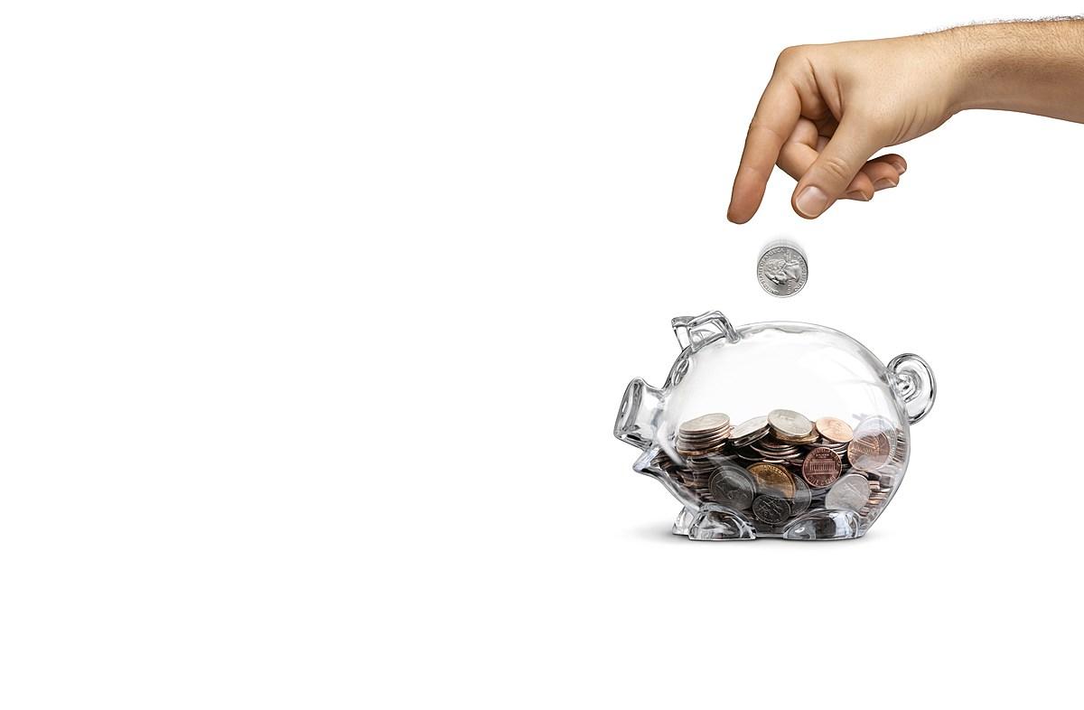 Whoa! I Saved Over $300 This Month – wpdh.com – wpdh.com