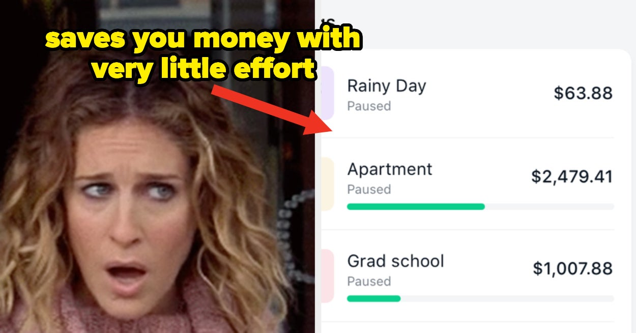 15 Money Saving Tips That Are So Low-Effort, You Might Not Believe They Actually Work – BuzzFeed