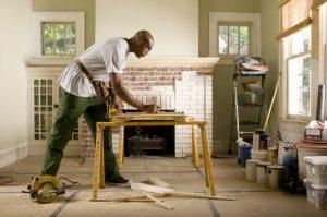 4 Money-Saving Tips for Homeowners – LA Progressive