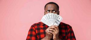 7 ways to save money you've probably never tried – Yahoo Finance