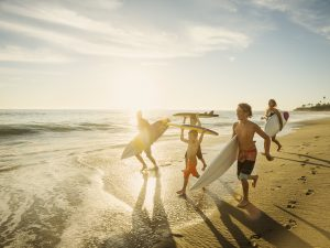 As travel demand surges and prices rise, here are 7 ways to save money this summer – CNBC