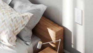 Create a money-saving smart home   Yass Tribune   Yass, NSW – Yass Tribune