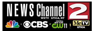 WKTV Logo