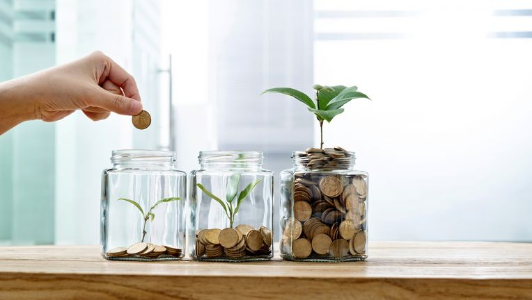 Having trouble saving money? These strategies can help – FOX 10 News Phoenix