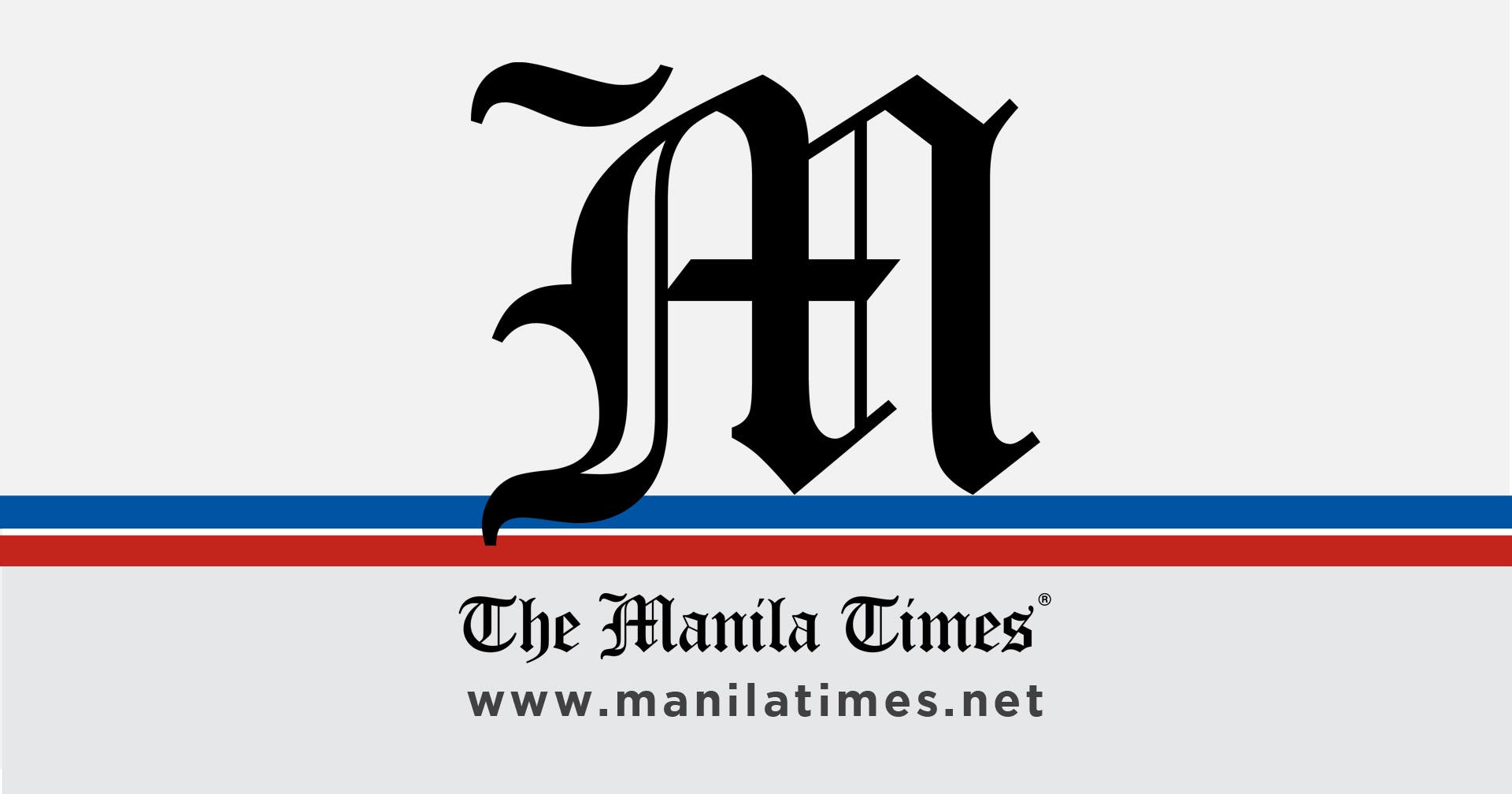Money-saving tips for everyone: The ultimate financial hacks list – The Manila Times