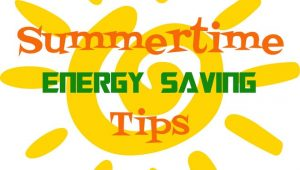 PNM provides ways to save on electric bill during summer months – The Deming Headlight