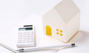 Tips for Saving Money on Family Expenses – Racine County Eye