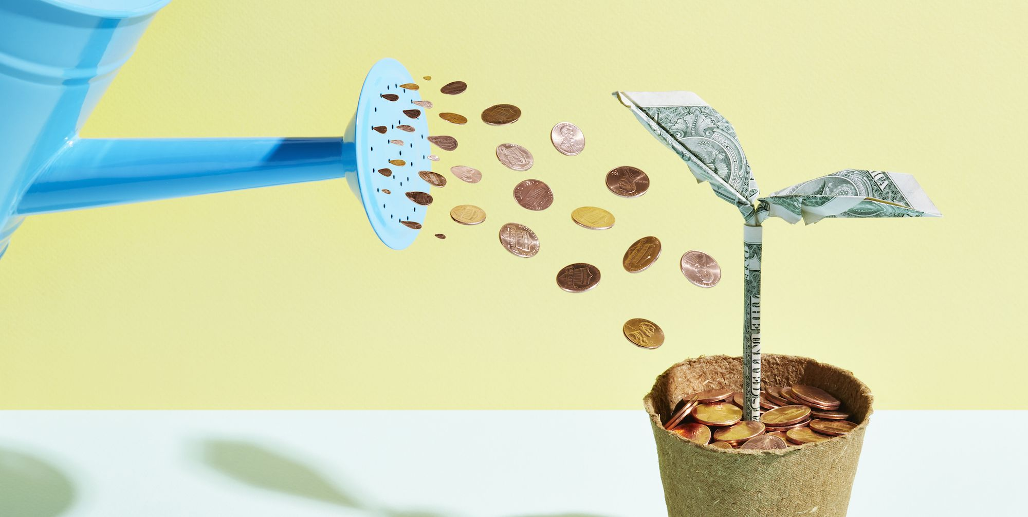 41 Best Tips to Save Money and Manage Your Finances – Top Money-Saving Tips – GoodHousekeeping.com