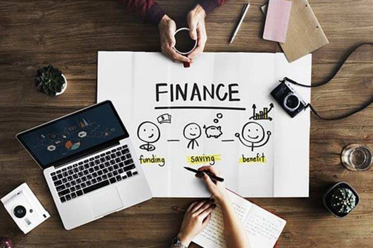 7 personal finance tips for beginners: Know how to save and spend smartly – The Financial Express