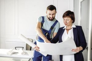 7 steps to save money on a remodel | Home Garden | gwinnettdailypost.com – Gwinnettdailypost.com