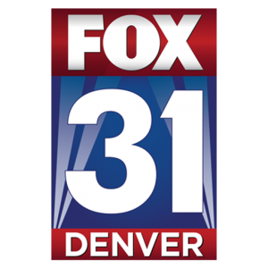 Consumer tips on 5 money wasters you may not even be aware of – FOX31 Denver