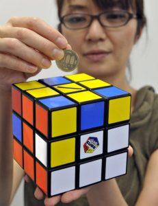 Money saving ideas: 6 ideas for summer 2021 – Study International News