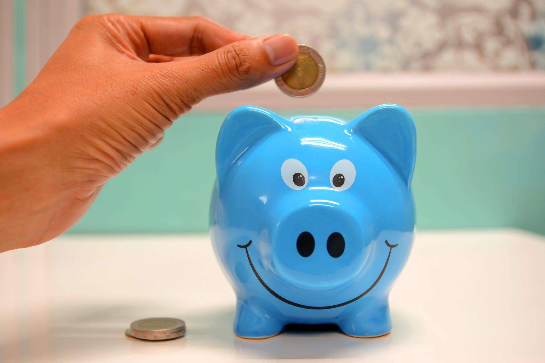 Money-Saving Tips for Students – The Seeker Newsmagazine Cornwall – The Seeker