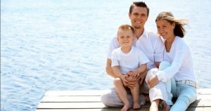 Money-Saving Tips for Your Family Vacation This Summer – Shared