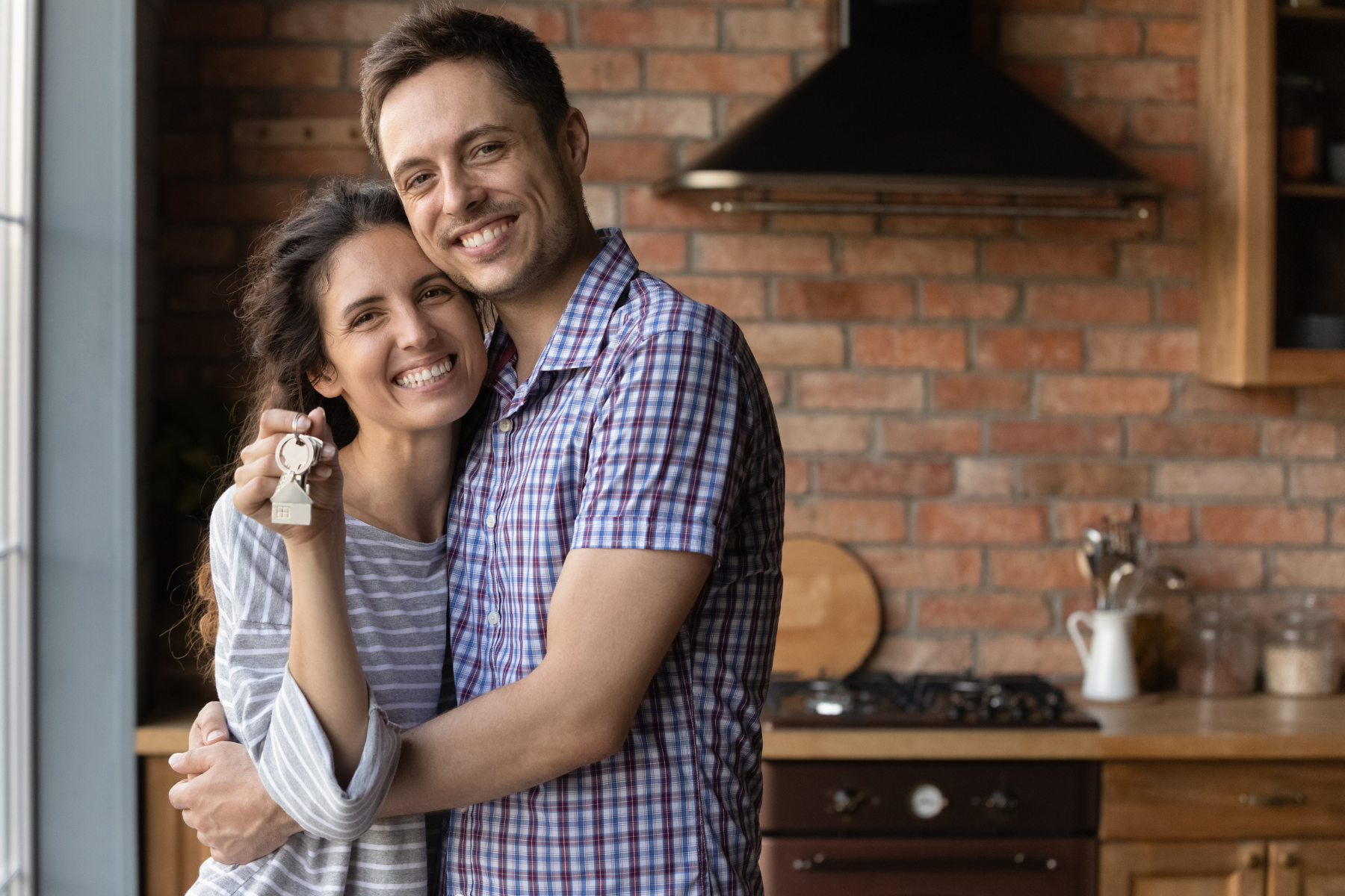 Seven top tips to speed up the process of saving for a house deposit – South Wales Argus