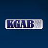 Small Quake Hits Sparsely Populated Central Wyoming – Kgab – Kgab