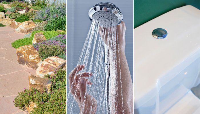 15 Water Conservation Tips to Consider During Drought and Heat – klamathfalls.city
