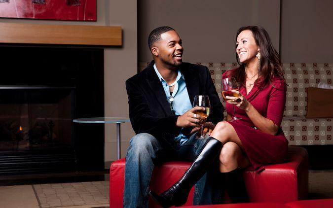 Take Date Nights Mid-Week