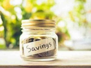 5 helpful tips for saving money at home – Times Now