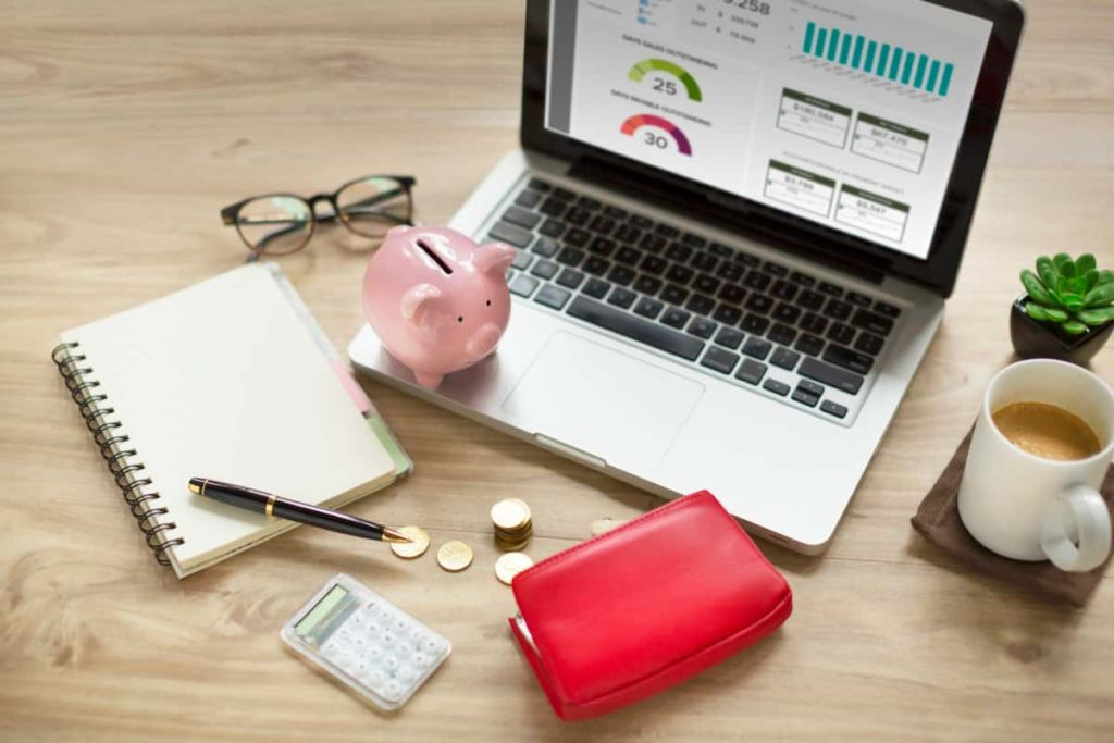 7 Easy Saving Tips That Actually Work – GenevaLunch news