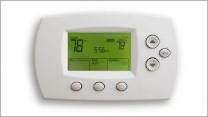 Duke Energy connects North Carolina customers to utility assistance; provides energy-saving tips – Duke Energy News Center