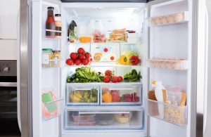 How to Save Money on Groceries – The Daily Meal