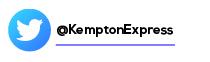 Ochse offers money-saving tips – Kempton Express
