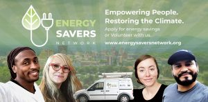 Save Money on Your Energy Bills With the Help of Energy Savers Network :: FANS – swannanoafans.org