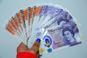 Woman Who Saved £25k With 'No Buy Year' Reveals Items Worth Buying To Save Money Long-Term – LADbible