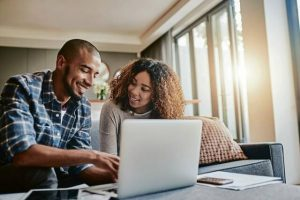 5 ways to make the most of your money – TribLIVE