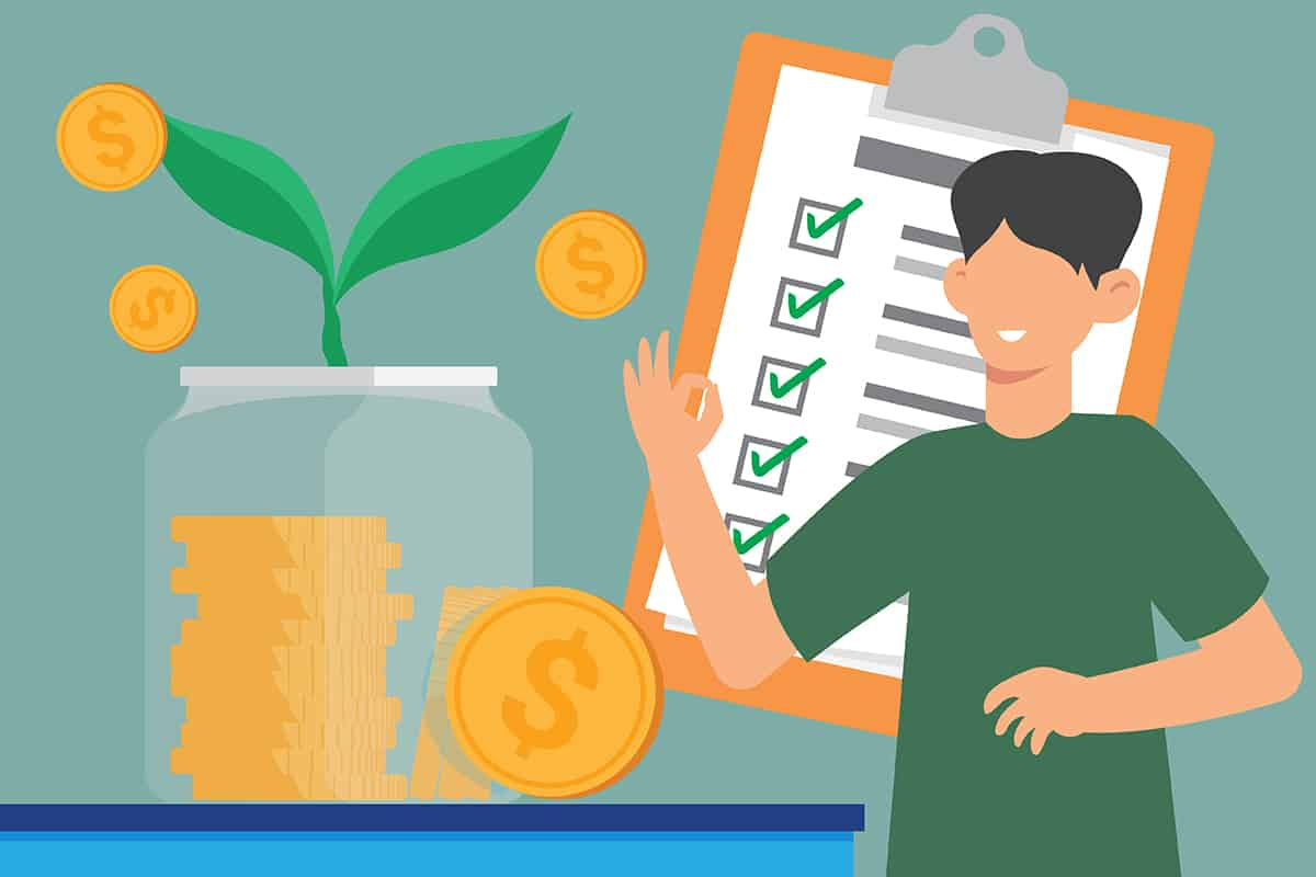 53 Ways You Can Embrace Frugal Living Today – Your Money Geek