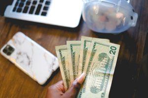 6 Money-Saving Tips for Smart Consumers – TheNationRoar