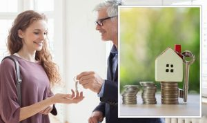 Beating the price hike: 10 top money saving tips for your first home – Express