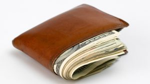 Being frugal with your finances: Money tips | Chase.com – Chase News & Stories