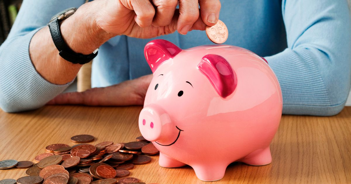 Energy crisis: 10 tips to inflation-proof your life and stretch money further – The Mirror