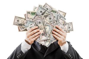 How Much Do North Dakotans Care About Becoming Millionaires? – Hot 975